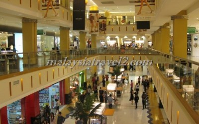 sunway pyramid shopping mall مجمع صنواي بيراميد التجاري59