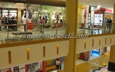 sunway pyramid shopping mall مجمع صنواي بيراميد التجاري60