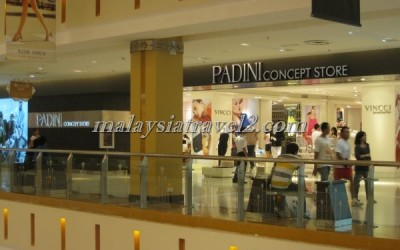 sunway pyramid shopping mall مجمع صنواي بيراميد التجاري61