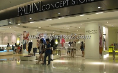sunway pyramid shopping mall مجمع صنواي بيراميد التجاري62