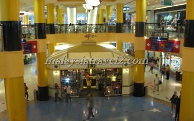 sunway pyramid shopping mall مجمع صنواي بيراميد التجاري63