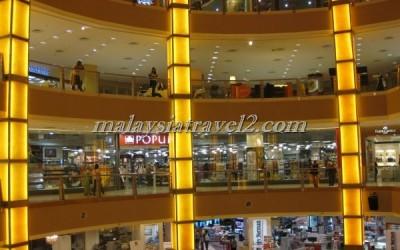 sunway pyramid shopping mall مجمع صنواي بيراميد التجاري65