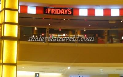 sunway pyramid shopping mall مجمع صنواي بيراميد التجاري66