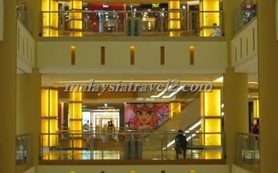sunway pyramid shopping mall مجمع صنواي بيراميد التجاري67