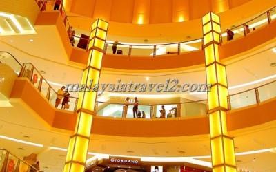 sunway pyramid shopping mall مجمع صنواي بيراميد التجاري68