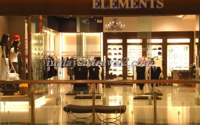 sunway pyramid shopping mall مجمع صنواي بيراميد التجاري69