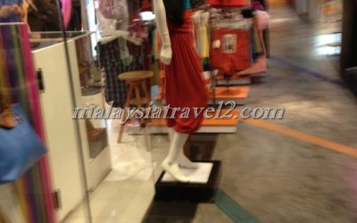 sunway pyramid shopping mall مجمع صنواي بيراميد التجاري7