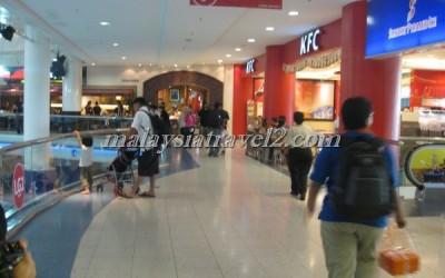 sunway pyramid shopping mall مجمع صنواي بيراميد التجاري73