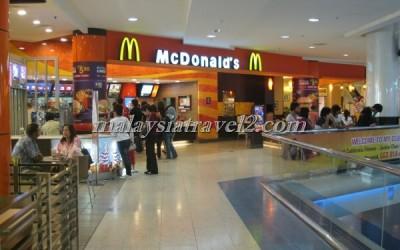 sunway pyramid shopping mall مجمع صنواي بيراميد التجاري74