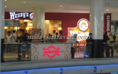 sunway pyramid shopping mall مجمع صنواي بيراميد التجاري75