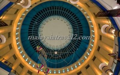 sunway pyramid shopping mall مجمع صنواي بيراميد التجاري78