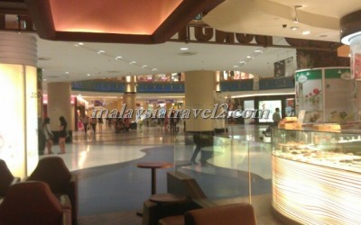 sunway pyramid shopping mall مجمع صنواي بيراميد التجاري79