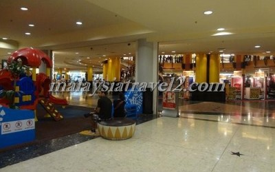 sunway pyramid shopping mall مجمع صنواي بيراميد التجاري81