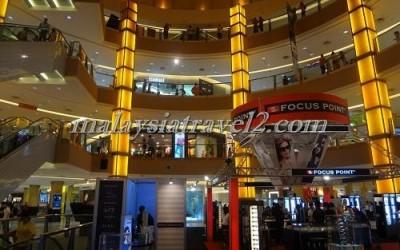 sunway pyramid shopping mall مجمع صنواي بيراميد التجاري82