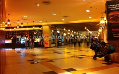 sunway pyramid shopping mall مجمع صنواي بيراميد التجاري83