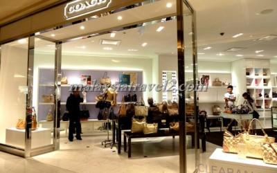 sunway pyramid shopping mall مجمع صنواي بيراميد التجاري9