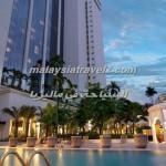 فندق استانا كوالالمبور |العرب المسافرون Hotel Istana KualaLumpur