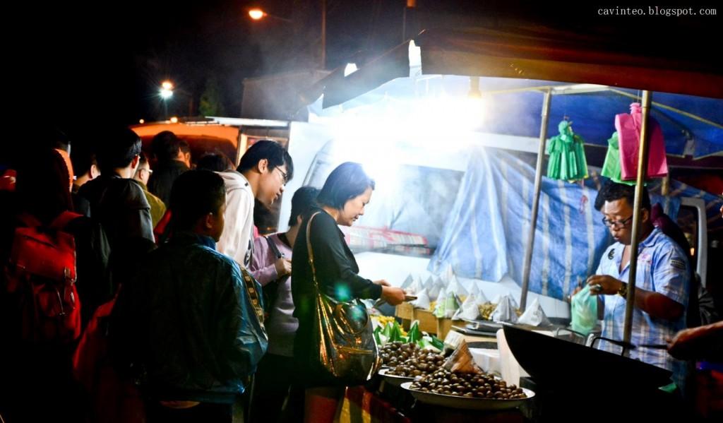 43+Highlands+Pasar+Malam+(Night+Market)+@+Brinchang+Town+%5BMalaysia%5D+(Large)+(Large)