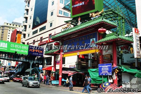 600-chinatown