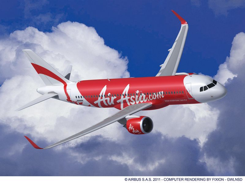 800x600_1308813369_A320neo_Air_Asia