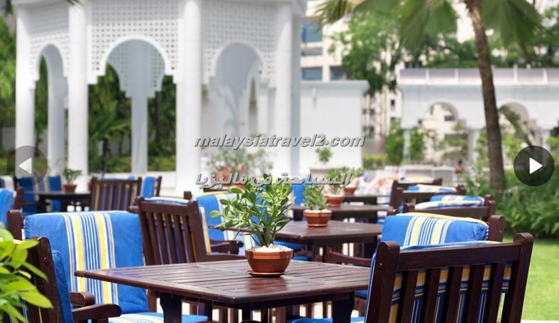 9Hotel Istana Kuala Lumpur فندق استانا كوالالمبور
