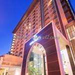 فندق ايديا لنكاوي Adya Hotel Langkawi