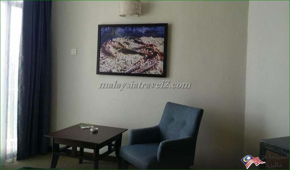 Adya Hotel Langkawi1