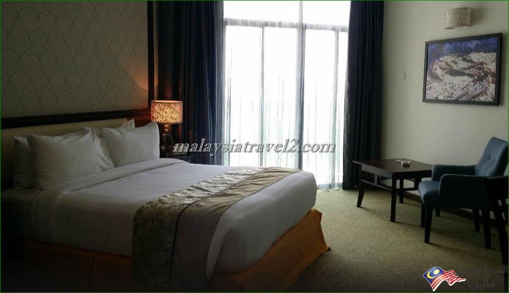 Adya Hotel Langkawi2