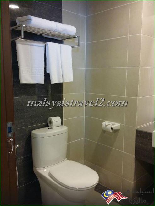 Adya Hotel Langkawi3