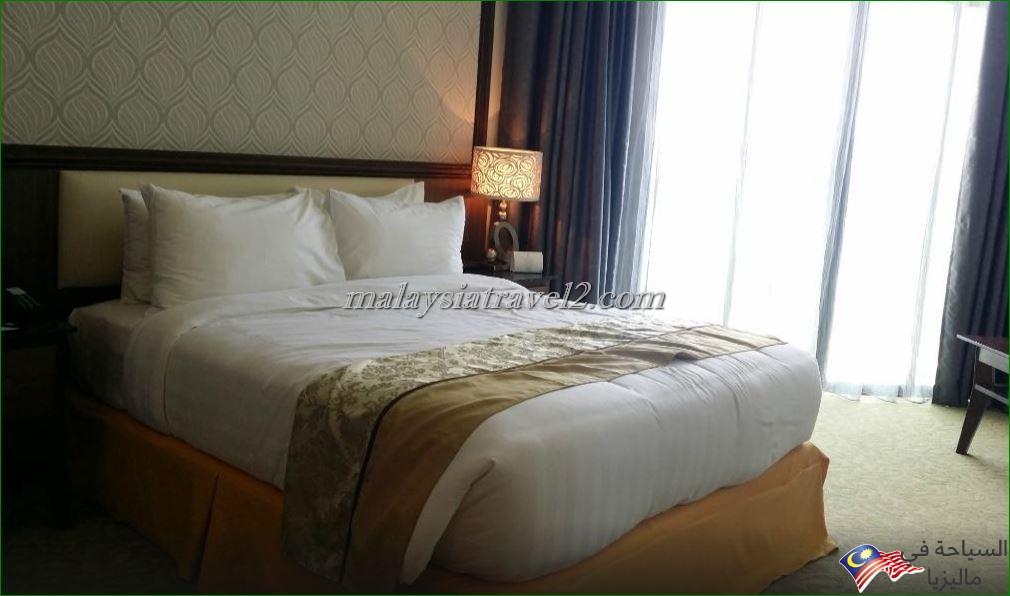 Adya Hotel Langkawi4