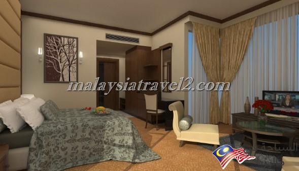 Adya Hotel Langkawi5