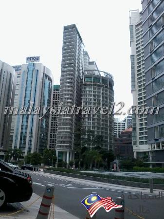 Ascott Kuala Lumpur2