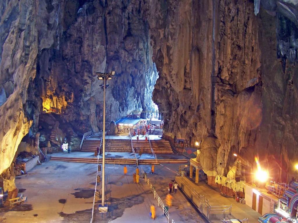 Batu Caves13