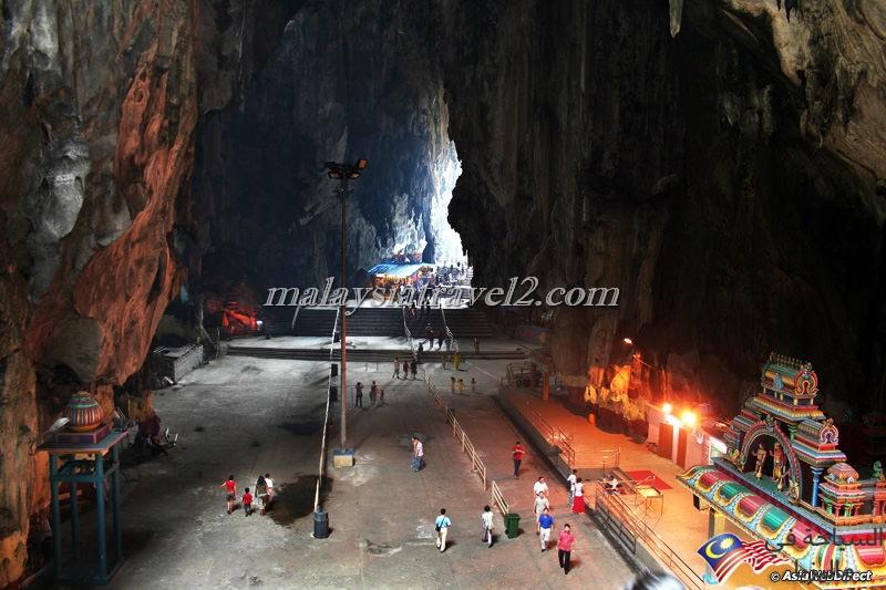 Batu Caves14