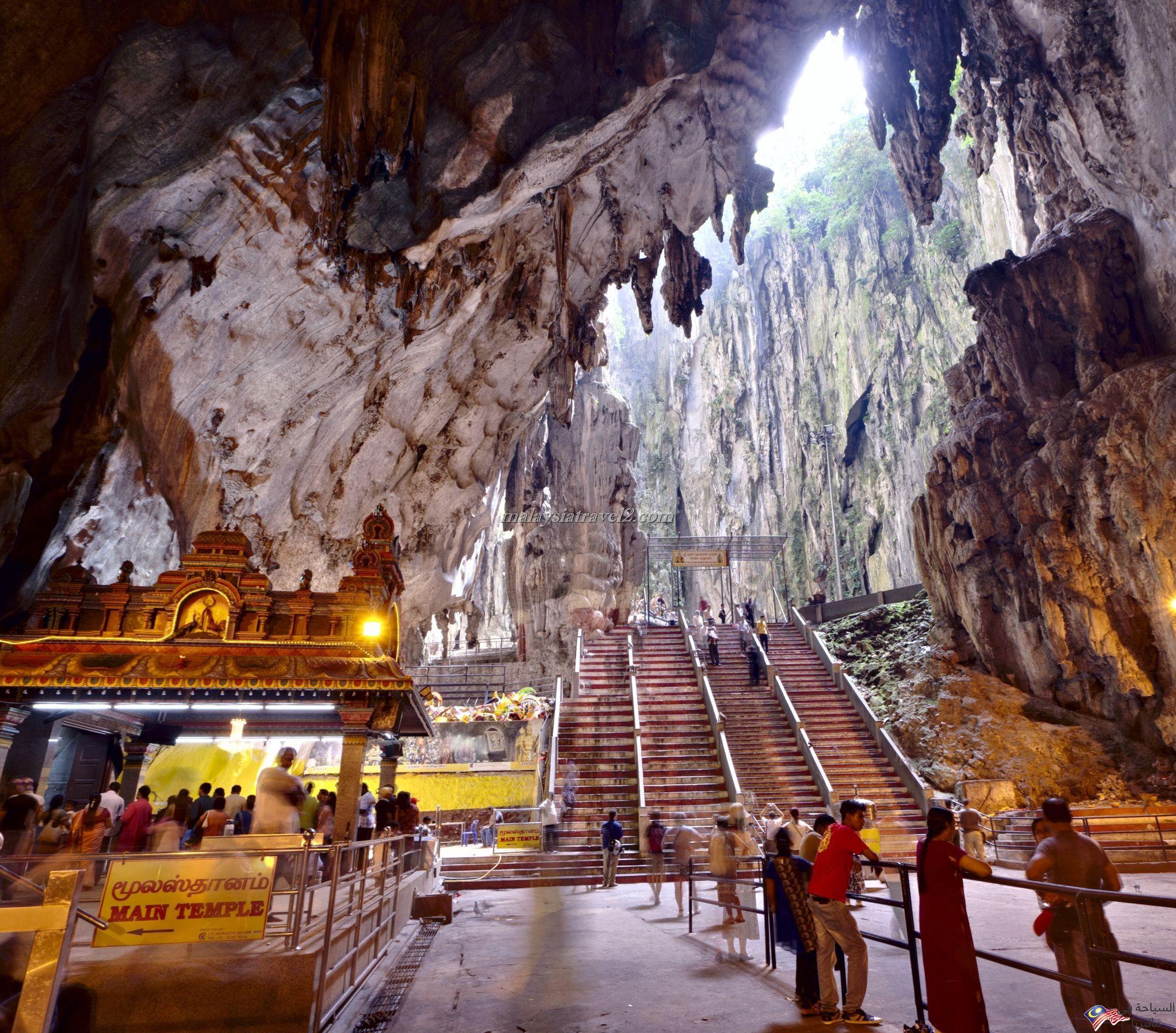 Batu Caves15
