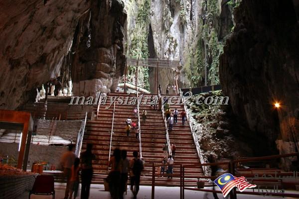 Batu Caves5