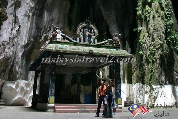 Batu Caves9