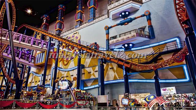 Berjaya-Times-Square-Theme-Park