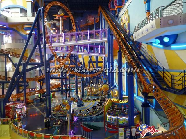 Berjaya_Times_Square_theme_park