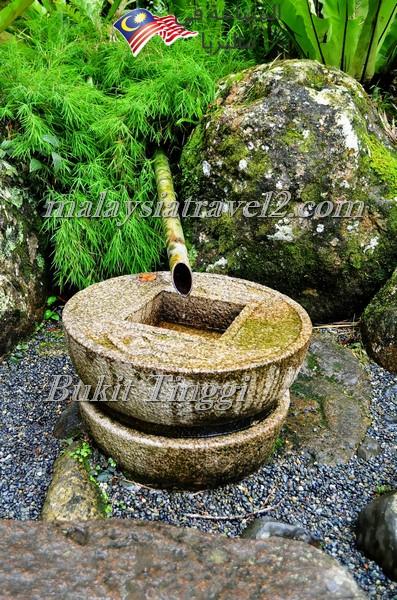 bukit-tingg-japanese-villagei19