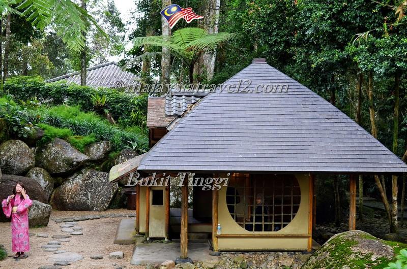 bukit-tingg-japanese-villagei20