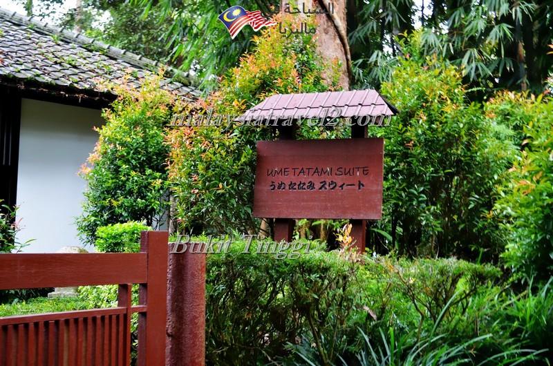 bukit-tingg-japanese-villagei21