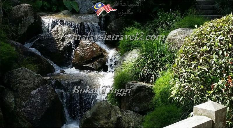 bukit-tingg-japanese-villagei4