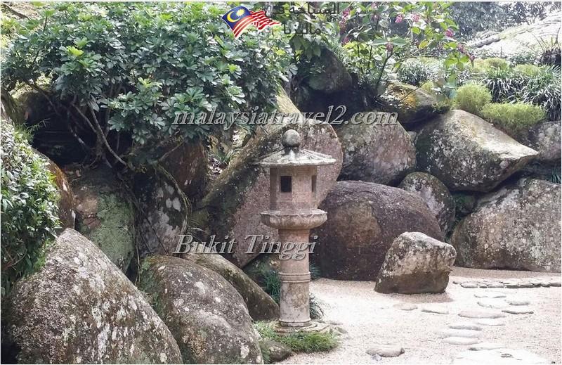 bukit-tingg-japanese-villagei5