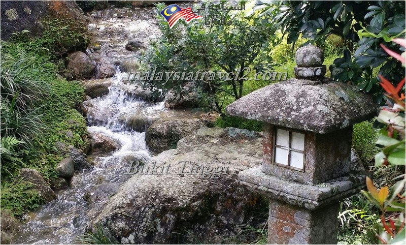bukit-tingg-japanese-villagei6