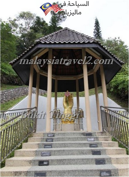 bukit-tingg-japanese-villagei7