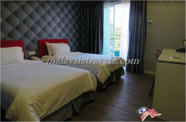 Cenang-Plaza-Hotel room2