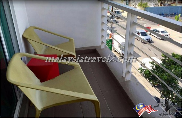 Cenang-Plaza-Hotel room3