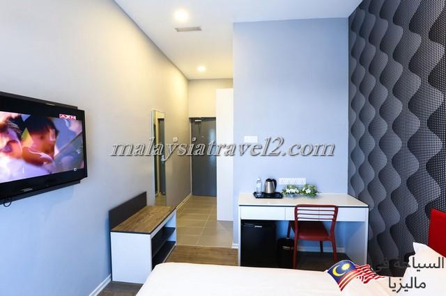 Cenang-Plaza-Hotel room4