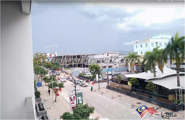 Cenang-Plaza-Hotel view1